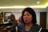 Sumbangsih Grab terhadap perekonomian Makassar Rp4,2 triliun pada 2018