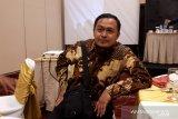 KPU : Tidak semua tahapan kampanye pemilu di Palu terlaksana