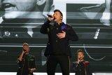 Westlife hidupkan kenangan melalui konser 20 tahun