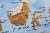 BMKG nyatakan sesar gempa di Kalimantan Timur masih sangat aktif