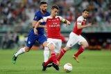 Arsenal lepas Koscielny ke Bordeaux