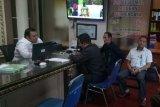 Ketua Pengadilan Semarang polisikan Koordinator MAKI