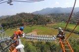 PLN pastikan tak ada pemadaman bergilir di wilayah Surakarta