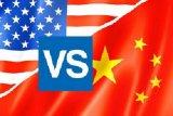 AS dan China siap berunding lagi
