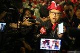 PDIP tak ingin OTT KPK terulang dalam kongres
