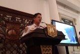Pemprov DKI Jakarta cabut izin operasional bus berusia di atas 10 tahun