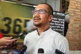 Abraham Samad: Kritik perlu untuk seleksi calon pimpinan KPK