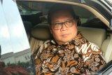 Airlangga Hartarto jamin Majelis Etik Golkar tidak politis