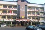 Polres Jakarta Selatan periksa identitas 9 perusuh di Kafe Komandan