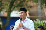 Universitas Anak Yatim ASEAN akan dibangun di Pekanbaru