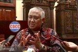 Din Syamsuddin: Agama harus menjadi pemecah masalah kebangsaan