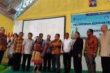 Bappenas luncurkan sekolah terintegrasi berpola asrama di Provinsi Papua
