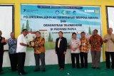 Pemprov Papua berharap sekolah berasrama terintegrasi tingkatkan mutu pendidikan