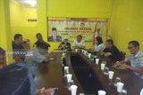 Golkar Lingga : Wakil Ketua DPRD ditentukan DPP