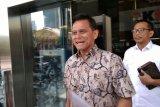 KPK panggil dua tersangka kasus suap di Garuda Indonesia