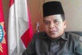 STAI Balaiselasa Pesisir Selatan gratiskan biaya kuliah penghafal Al Quran
