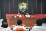 Pemkab Sekadau dan Gowa kolaborasi sistem pembinaan UMKM