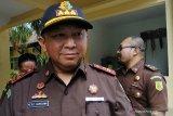 Puluhan saksi diperiksa, berkas korupsi CSR PDAM Lombok Barat akhirnya rampung
