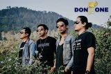 Band baru Donju One rilis lagu