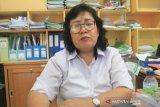 SMKN 2 Jayapura siapkan beragam lomba untuk peringati HUT Kemerdekaan RI