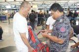 WNI terpidana mati dipulangkan ke Aceh