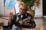 Masukan PUSaKO Unand Padang terkait seleksi Capim KPK dianggap menyesatkan, FLHI sampaikan klarifikasi