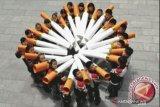Tak pernah ada kata terlambat untuk berhenti merokok