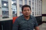 Gerindra siap koalisi dengan PDIP di DPRD Surabaya