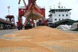 China hapus kuota impor minyak sawit, kedelai dan minyak lobak