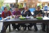Disparbud Jepara didorong promosikan wisata di luar daerah