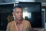 Inilah riwayat Komisioner KPU Wahyu Setiawan