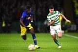 Arsenal rampungkan proses beli Kieran Tierney dan David Luiz