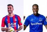 Everton dapatkan Sidibe,  Crystal Palace pinjam Camarasa
