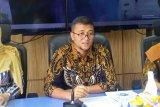 Pemkot Padang berharap Perda KTR segera disetujui oleh DPRD baru