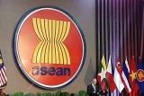 Thailand berterimakasih pada Indonesia atas gedung baru ASEAN