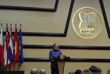Uni Eropa-ASEAN meluncurkan