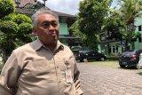 Yogyakarta tambahkan 123 bangunan masuk daftar warisan budaya daerah