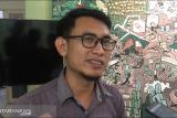 Riau musim kemarau terdampak asap, penghujan dihantam banjir