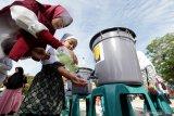Dinas Kesehatan Palembang promosi  PHBS untuk cegah penyakit