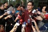 Anggota DPR dari PDIP ditangkap KPK