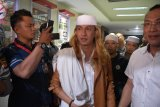 Jaksa eksekusi Habib Bahar bin Smith