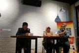 860 ekor hewan di Kota Makassar tidak layak kurban