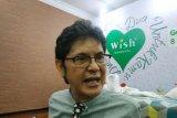 Wanita karir rentan ditinggal selingkuh suami benarkah?