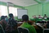 Dinkes Kulon Progo: penanganan kekerdilan belum terintegrasi antar-OPD