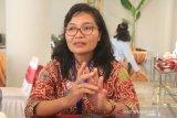 13 puskesmas di Jayapura aktif gelar tes HIV/AIDS