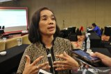 LHKPN 1 caleg terpilih Kota Surakarta ditunggu
