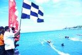 Festival bahari dan kuliner tingkatkan kunjungan wisatawan ke Kabupaten Majene