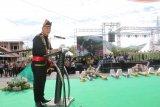 Wali Kota Tomohon: Pariwisata jadi sektor unggulan
