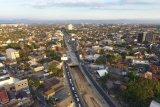 PUPR: Terowongan Kentungan memperlancar jarak tempuh Yogyakarta-Kaliurang