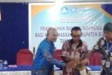 BBP ajak wartawan gunakan kaidah Bahasa Indonesia dalam menulis berita